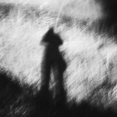 RESPIRO | Maurizio Maestri
