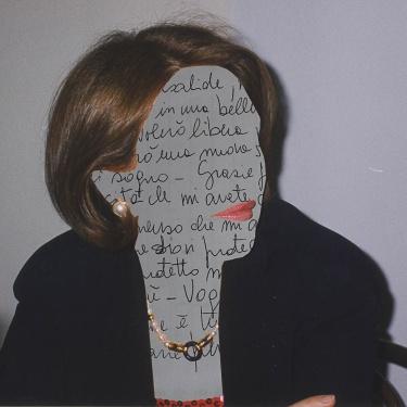 PICCOLE STORIE PER SOPRAVVIVERE A UN ADDIO | Anna Pizzoccaro