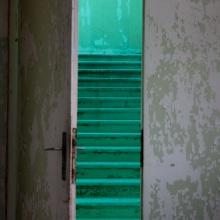 venezia_ospedale_al_mare_2012
