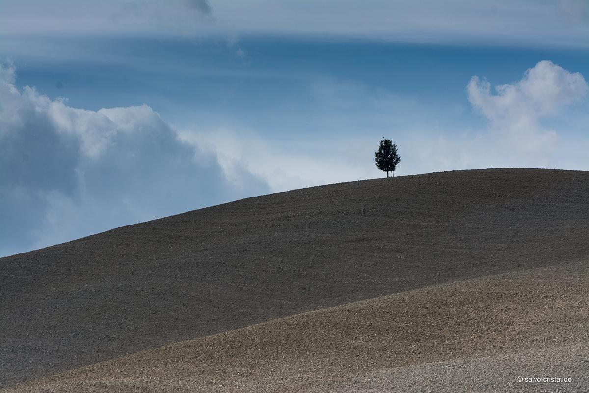 Paesaggi siciliani