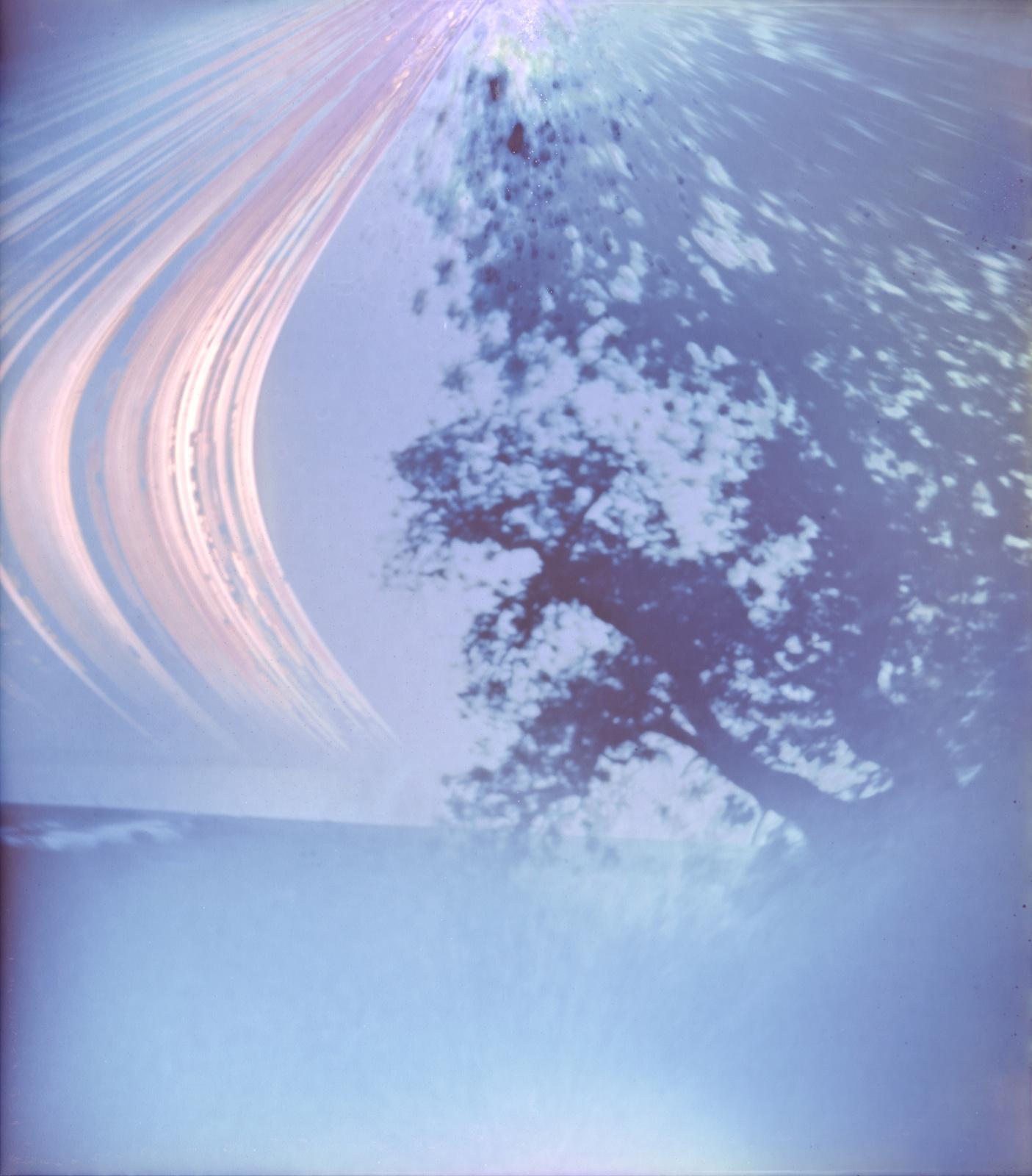 Paesaggi di sole. © Daniela Sidari.