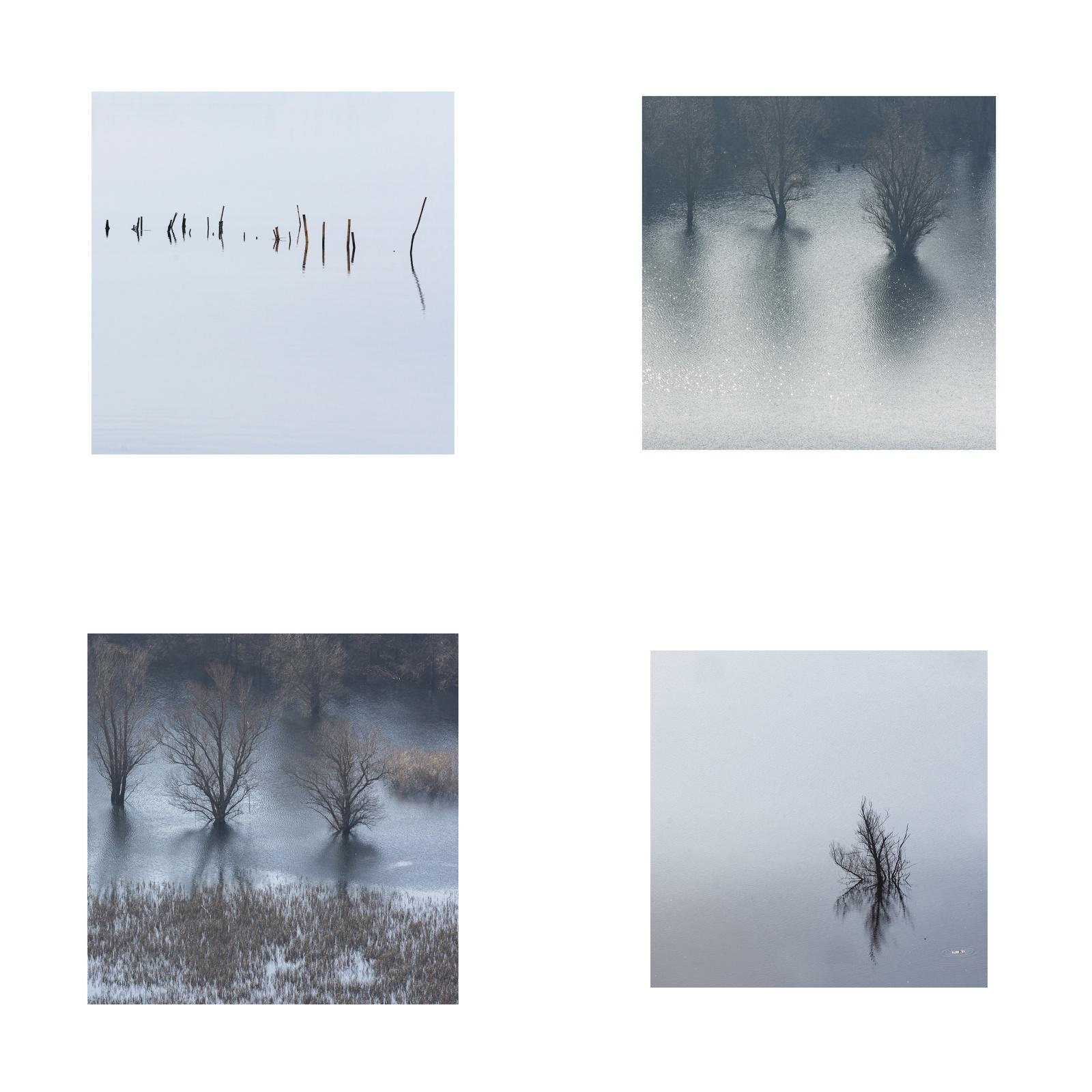 La serenità. © Rossella Brandolin.     vai su FPmag rivista di cultura dell'immagine