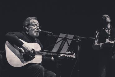 Musica e Spettacolo