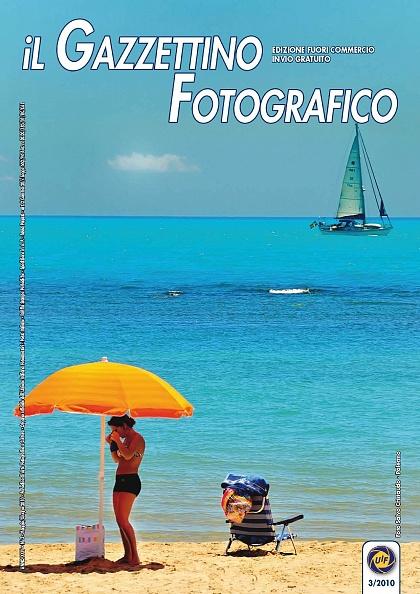 Gazzettino Fotografico dell'Unione Italiana Fotoamatori