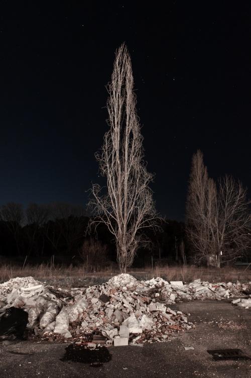 © Gian Marco Sanna.