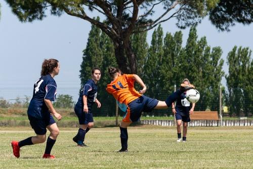 Torneo ACSI