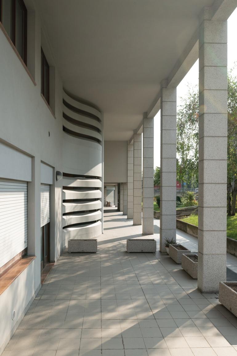 Appartamenti-BBG