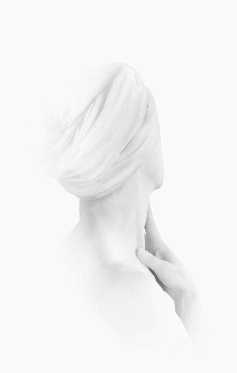 L'armonia della bellezza | Roberto Spotti